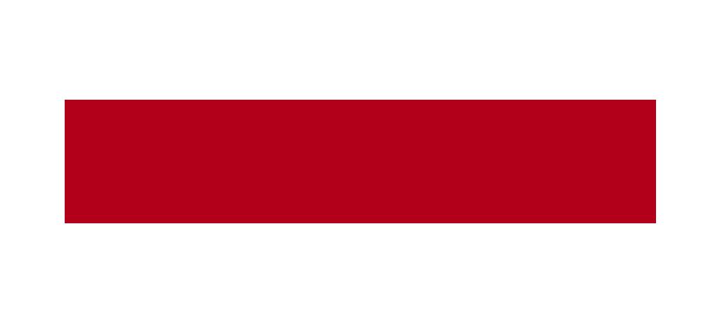 Califit